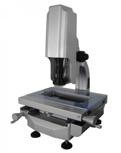 MUMA/Aluminum Alloy Vision Measuring Machine (Muma / алюминиевый сплав видение измерительные машины)
